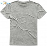 Stedman | Active Intense Tech - Men's Sport T-Shirt