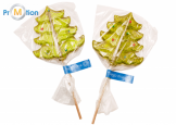11.20 lolly Christmas tree 60g