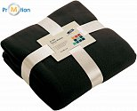 James & Nicholson | JN 950 - Fleece Blanket