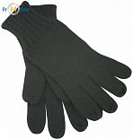 Myrtle Beach | MB 505 - Knitted gloves