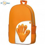 6444514MA Ruksak Fun hands_A