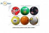 ca2f3ca234bb0 ... Futbalová lopty vyrobená na mieru s logom; Futbalové lopty s vlastnou  potlačou ...