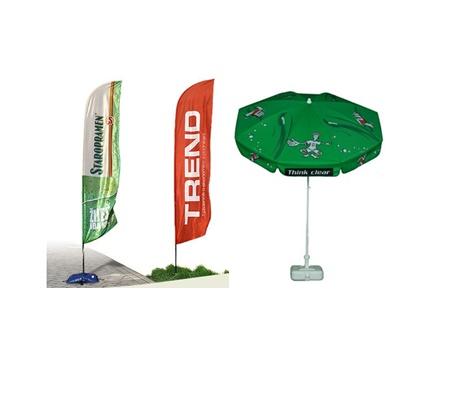 fd20d3707830f Reklamné darčeky pre šport, zábavu s potlačou loga   MPromotion
